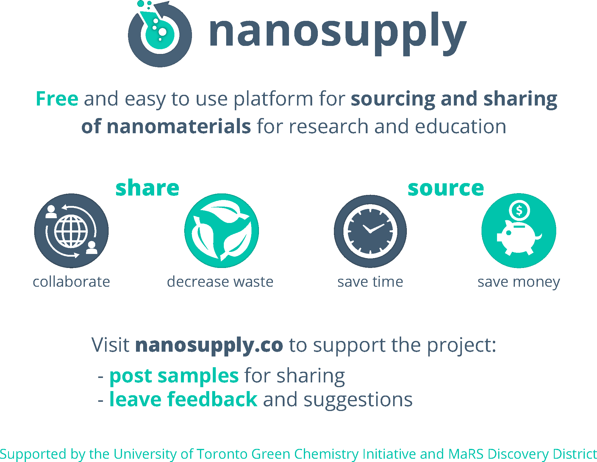 nanosupply_flyer