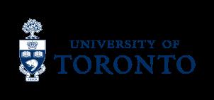 U of T Logo