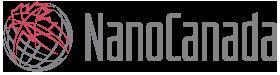 nano canada logo